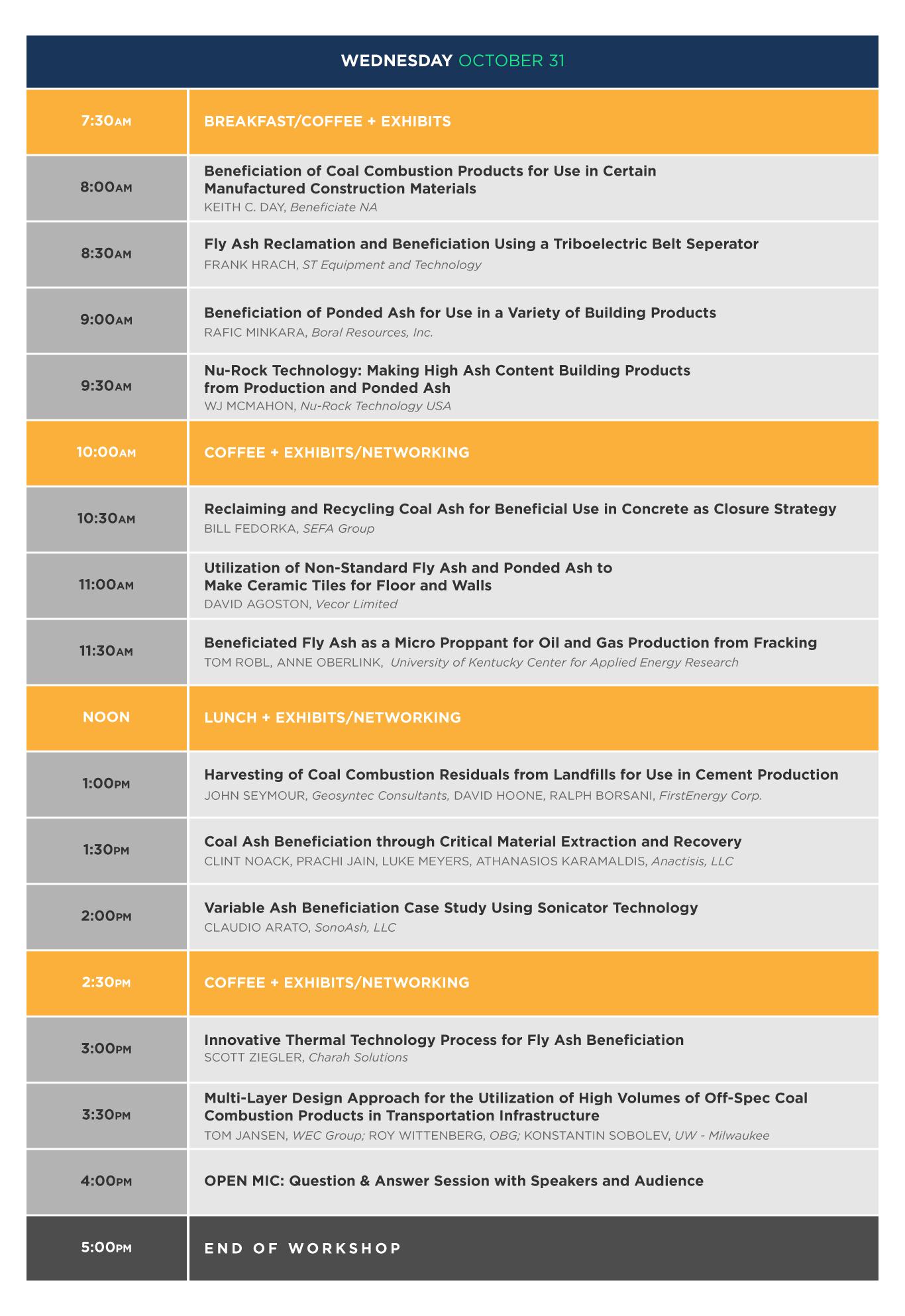 louisville-workshop-agenda-10-10-18